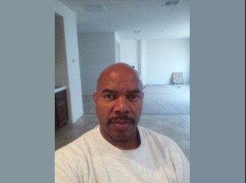 EasyRoommate US - Looking for a nice roommate - Corona, Southeast California - $1