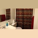 EasyRoommate US Room for Rent in Green Run Area - Green Run, Virginia Beach - $ 600 per Month(s) - Image 1