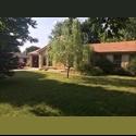 EasyRoommate US Roommate Wanted! - Milwaukee Suburbs South, Milwaukee Area - $ 650 per Month(s) - Image 1