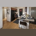 EasyRoommate US Luxury Apartment ( Near CSUF) - Fullerton, Orange County - $ 1010 per Month(s) - Image 1