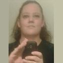 EasyRoommate US couple seeking female roommate - Southeast, Columbus Area - $ 500 per Month(s) - Image 1