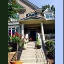 EasyRoommate US ROOM FOR RENT IN BEAUITIFUL SUBDIVISION - Alpharetta, North Atlanta, Atlanta - $ 795 per Month(s) - Image 1