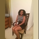 EasyRoommate US Beautiful & Clean Home for Rent - Fairburn / Union City, South Atlanta, Atlanta - $ 400 per Month(s) - Image 1