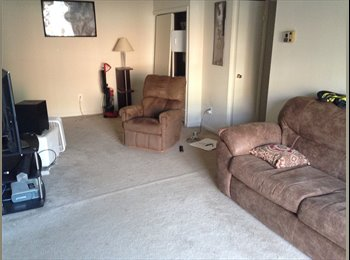 EasyRoommate US - Looking for roommate  - Lancaster, Other-Pennsylvania - $600