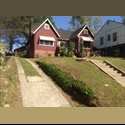 EasyRoommate US Crestwoood - Crestwood, Birmingham - $ 699 per Month(s) - Image 1