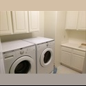 EasyRoommate US Single (Upstairs) Room For Rent! - Temecula, Southeast California - $ 800 per Month(s) - Image 1