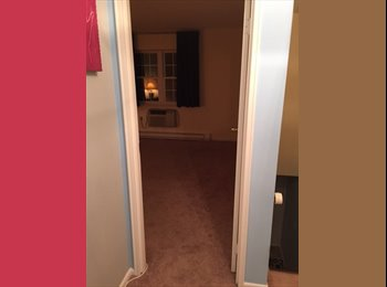 EasyRoommate US - Roommate wanted - Stamford, Stamford Area - $1000