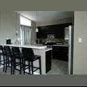 EasyRoommate US Calallen house - Corpus Christi - $ 500 per Month(s) - Image 1