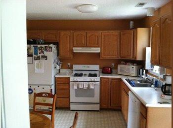 EasyRoommate US - Housemate - Asheville, Other-North Carolina - $600