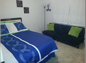 EasyRoommate US - room - Tulsa, Tulsa - $500