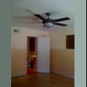 EasyRoommate US house to share - Santa Ana, Orange County - $ 750 per Month(s) - Image 1