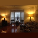 EasyRoommate US Urbana Condo/Townhome - Frederick, Other-Maryland - $ 800 per Month(s) - Image 1