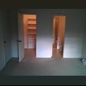 EasyRoommate US Quite Area for right renter - NW / Medical Center, San Antonio - $ 500 per Month(s) - Image 1