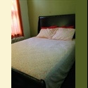 EasyRoommate US room for rent - New Brighton, Staten Island, New York City - $ 125 per Month(s) - Image 1