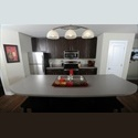EasyRoommate US Sublease at The Avenue San Marcos - San Marcos - $ 570 per Month(s) - Image 1