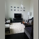 EasyRoommate US single person - Naperville - $ 700 per Month(s) - Image 1