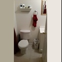 EasyRoommate US Room for Rent - Alexandria - $ 600 per Month(s) - Image 1