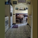 EasyRoommate US Room for rent $350./All Utilities Incl. - Detroit, Detroit Area - $ 350 per Month(s) - Image 1