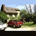 EasyRoommate US Roommate Wanted, Private Room - Harrisburg - $ 300 per Month(s) - Image 1