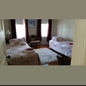 EasyRoommate US 5 minute walk to public transportation! Stay here! - Dorchester, Boston - $ 900 per Month(s) - Image 1