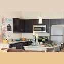 EasyRoommate US Room in The Lofts  - Tuscaloosa - $ 630 per Month(s) - Image 1