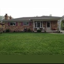 EasyRoommate US Roommate Wanted - Sterling Heights, Detroit Area - $ 425 per Month(s) - Image 1