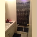 EasyRoommate US Room for rent in new castle - Newark - $ 500 per Month(s) - Image 1