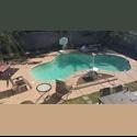EasyRoommate US room for rent - Silverado Ranch, Henderson, Las Vegas - $ 500 per Month(s) - Image 1