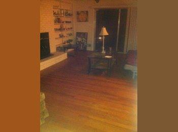 EasyRoommate US - Female Roommate Needed ASAP $440 - Tallahassee, Tallahassee - $440