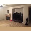 EasyRoommate US Great bedroom w/bathroom in great neighborhood - Murrieta, Southeast California - $ 600 per Month(s) - Image 1