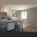 EasyRoommate US Room Available for Rent - La Mesa, East County, San Diego - $ 750 per Month(s) - Image 1