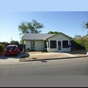 EasyRoommate US Huge yard, right by riverpark, great neighborhood - Pinedale, Fresno - $ 600 per Month(s) - Image 1