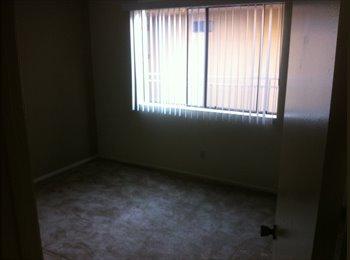 EasyRoommate US - Looking for roomate - Long Beach, Los Angeles - $785