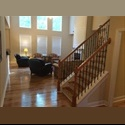 EasyRoommate US Room for rent - Duluth & Vicinity, North Atlanta, Atlanta - $ 500 per Month(s) - Image 1