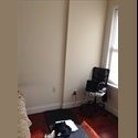 EasyRoommate US Looking for a roommate by December 31st - Jersey City Heights, Jersey City - $ 750 per Month(s) - Image 1