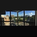 EasyRoommate US Subleasing from One12 Courtland - Downtown, Central Atlanta, Atlanta - $ 750 per Month(s) - Image 1