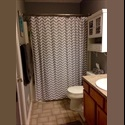 EasyRoommate US Room(s) in Grand Rapids for Responsible Adult - Grand Rapids - $ 550 per Month(s) - Image 1