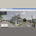 EasyRoommate US seperate room - Scranton / Wilkes-Barre - $ 600 per Month(s) - Image 1