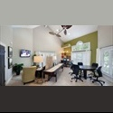EasyRoommate US Carillon Parkway -  Neighborhood - St Petersburg - $ 450 per Month(s) - Image 1