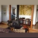 EasyRoommate US Share artist's penthouse loft - Cambridge - $ 1400 per Month(s) - Image 1