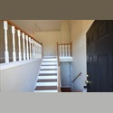 EasyRoommate US Room in House for rent - Barrow County, Other Atlanta, Atlanta - $ 450 per Month(s) - Image 1
