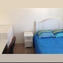 EasyRoommate US Rooms for rent - Aliante, North Las Vegas, Las Vegas - $ 450 per Month(s) - Image 1