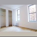 EasyRoommate US Beautiful Newly Renovated Apartment - Upper East Side, Manhattan, New York City - $ 1425 per Month(s) - Image 1