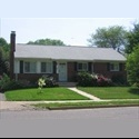 EasyRoommate US Roommates Wanted in Arlington - Arlington - $ 750 per Month(s) - Image 1