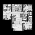 EasyRoommate US Sublease available at Villagio Apartments - San Marcos - $ 505 per Month(s) - Image 1