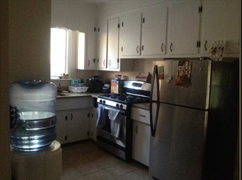 EasyRoommate US - Room to Rent in Quincy - Quincy, Other-Massachusetts - $700