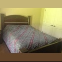 EasyRoommate US Private room and bath for rent in newer home! - Pensacola, Other-Florida - $ 700 per Month(s) - Image 1