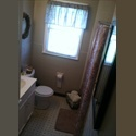 EasyRoommate US Room For Rent - Tuscaloosa - $ 550 per Month(s) - Image 1