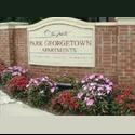 EasyRoommate US Park Georgetown Rent - Arlington - $ 737 per Month(s) - Image 1