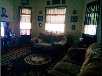 EasyRoommate US - Room For Rent  - Dorchester, Boston - $900